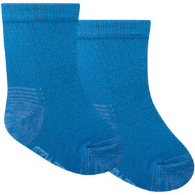 Devold Baby Socks 2-Pack Infant heaven